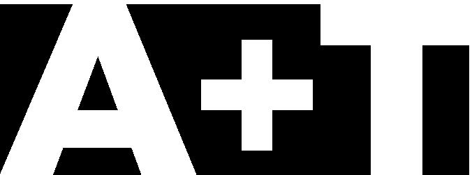 a+t-image