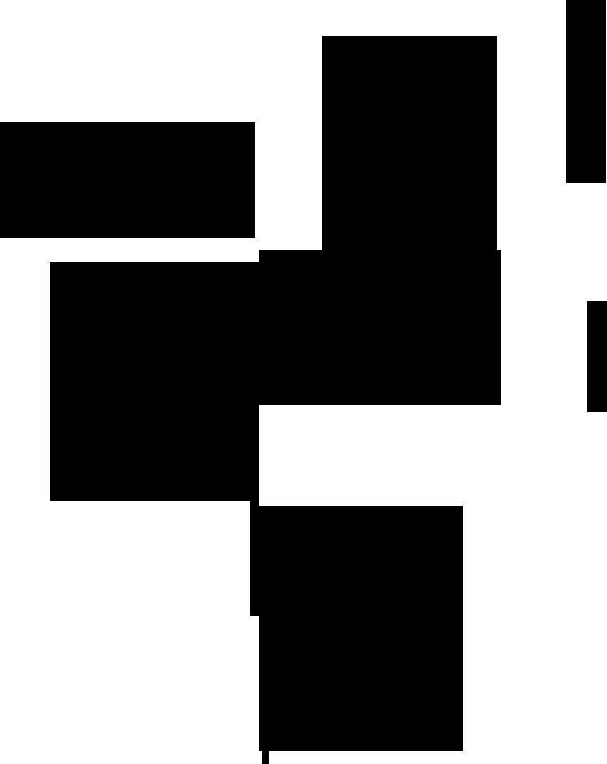 approach-pattern-mobile