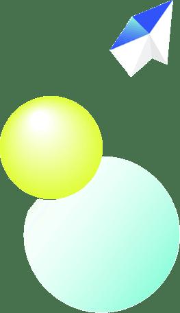 ball-angel-image