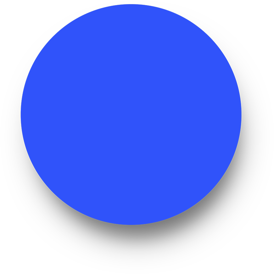 blue-dot-shadow-img