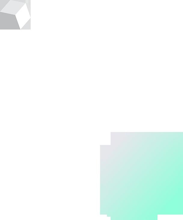 ceo-image-overlay-img