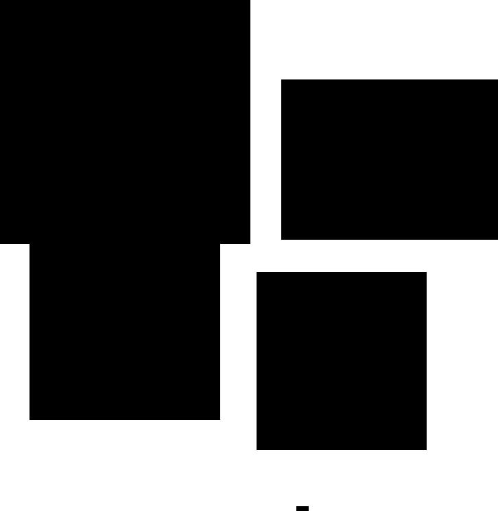 ceo-pattern-image