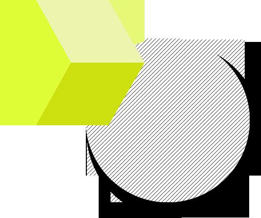 focus-header-image