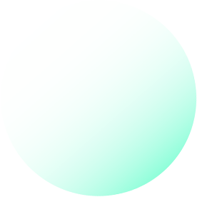 gradient circle-image