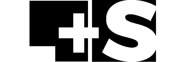 l+s-image