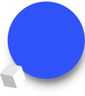 last-section-blue-circle-img