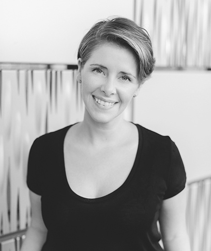 Cat Williams-Treloar, CEO & Founder at Humanisation