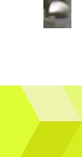 ls-banner-image-box-image