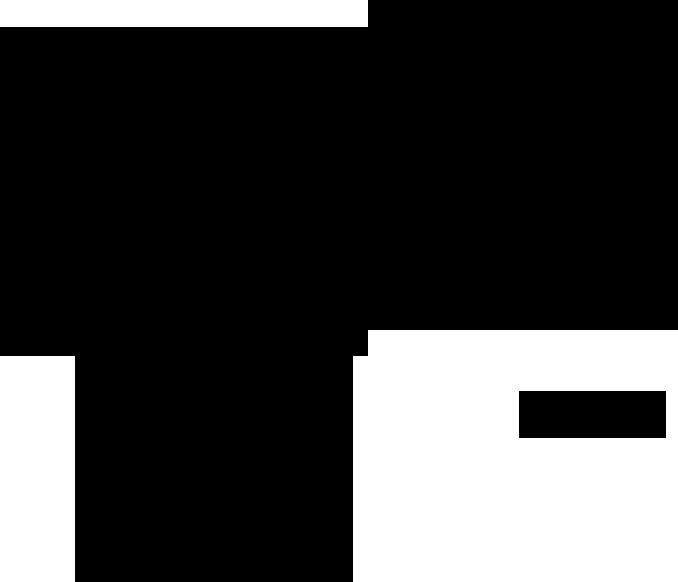 mission-pattern-image-1
