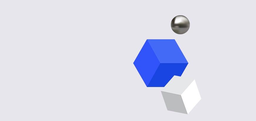 plain-box-image