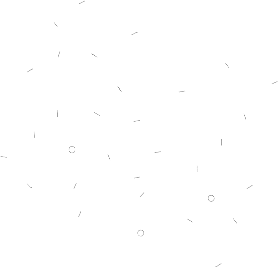 ready-section-pattern-image