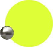 silver-pear-image