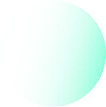 success-gradient-circle