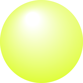 action-yellow-ball-img