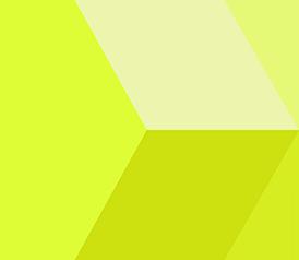 grow-cube-img