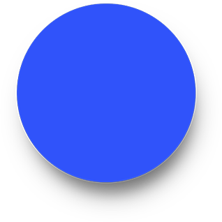 gtm-bottom-blue-ball-img