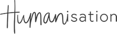 humanisation-mobile-logo